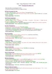 Fichier PDF 13 parangons des klaxxi 10 nm
