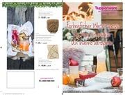 2013 catalogue d hiver 44 52