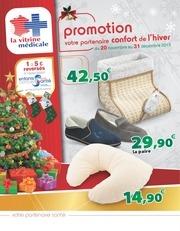 catalogue confort hiver 2013 edition bien etre