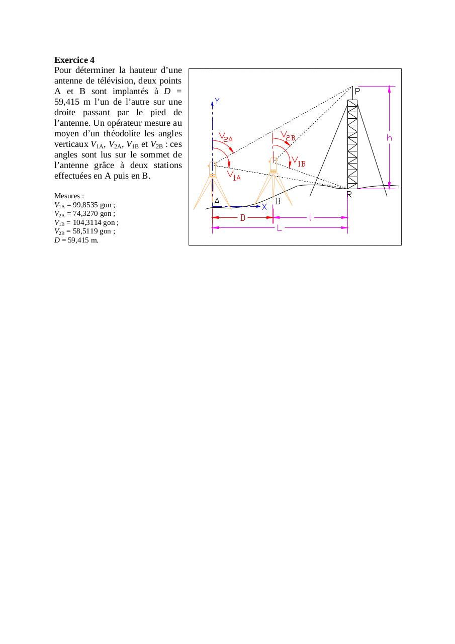 cheminement_alti.pdf - page 2/2