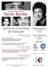 Fichier PDF hommage a nicole racine