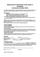Fichier PDF sortie winterthur 2014