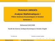 Fichier PDF td analyse maths chapitre 3