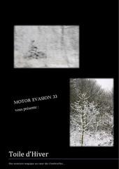 toile d hiver pdf