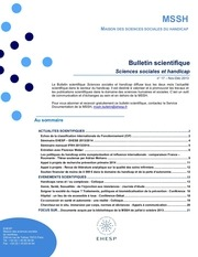 bulletin scientifique 17 nov dec 20131