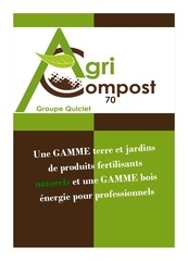 catalogue agricompst 2014
