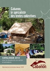 Fichier PDF catalogue collectivites2013bd 3
