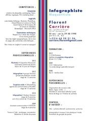 Fichier PDF cv 2013 ig