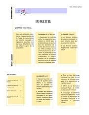 Fichier PDF novembre 2013 campagne 4