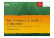 Fichier PDF oral entomo