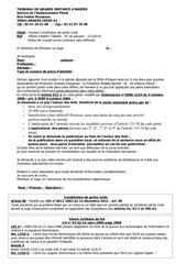 Fichier PDF tgi particuliers
