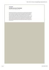Fichier PDF 80 000 euros pour goulamaly