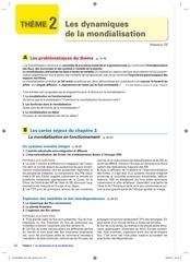 Fichier PDF 9782210064638 geo tle ldp theme2