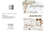 Fichier PDF buches 2013