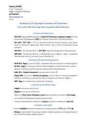 Fichier PDF cv damien jaures maj 29 11 13 1