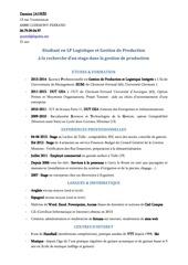 Fichier PDF cv damien jaures maj 29 11 13