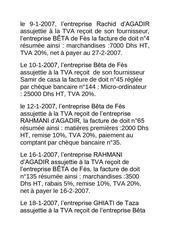 Fichier PDF le 9