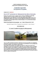 Fichier PDF memorialjuno