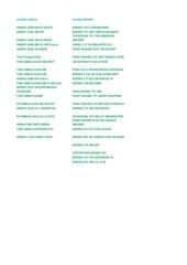 Fichier PDF classeur1
