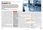 Fichier PDF communique des eleves du lycee fenelon