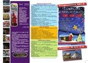 courcon programme2013 web