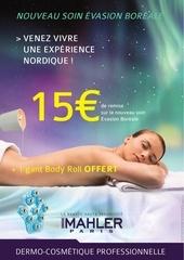 Fichier PDF promo 15euros fr