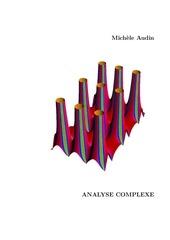 Fichier PDF analysecomp