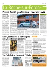 article presse2