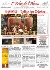 bulletin 2013 12a