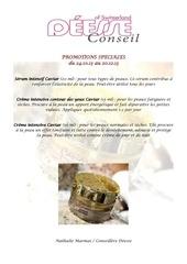 Fichier PDF caviar 24 10 13 20 12 13