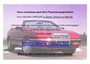 Fichier PDF ccs poster