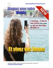 le ebook empower network