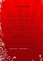 Fichier PDF 1menu de noel2013