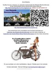 Fichier PDF calendrierdesmotardsmontmorillonnais02 12 13