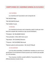 Fichier PDF compte rendu de l ag pdf2