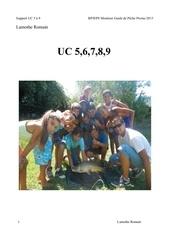 copie de uc5 6 7 8 9 lamothe romain