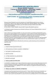 Fichier PDF cr c a 25 11 2013