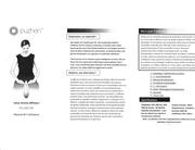 Fichier PDF mode d emploi du diffuseur lotus 1