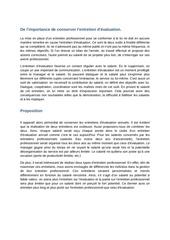 Fichier PDF nouvelle proposition 1