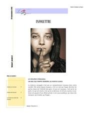 Fichier PDF novembre 2013 campagne 5