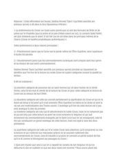 Fichier PDF reponses coran salat fatih