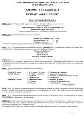 Fichier PDF salome 2014