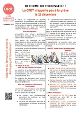 tract journee du 12 decembre 2013 pdf adobe reader