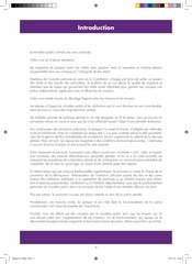 A - Rapport Nadal.pdf - page 3/124