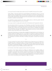 A - Rapport Nadal.pdf - page 4/124