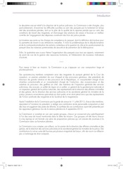 A - Rapport Nadal.pdf - page 5/124