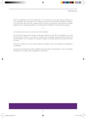 A - Rapport Nadal.pdf - page 6/124