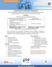 Fichier PDF convocatoriamario