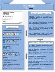 cv version blog idrac