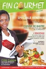 fin gourmet new def